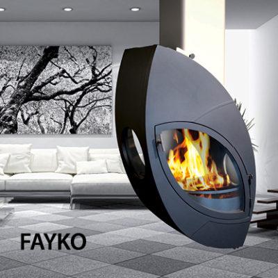 FAYKO