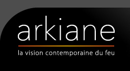 - ARKIANE