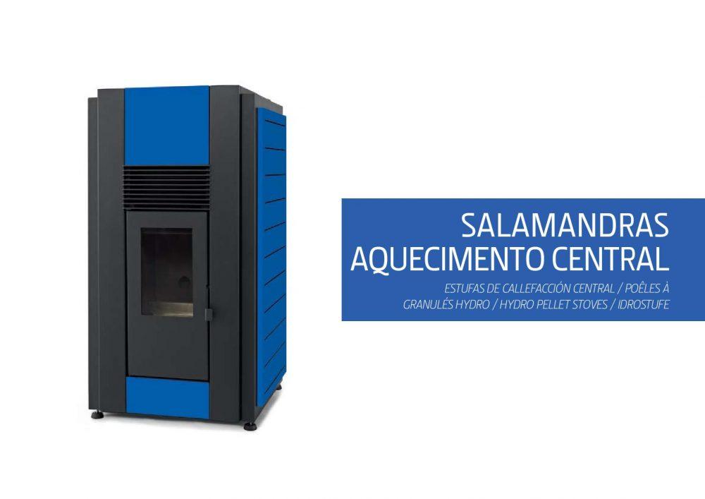 catalogue SOLZAIMA-page-009