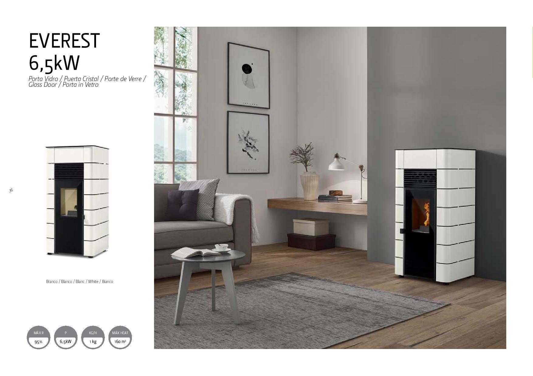 catalogue solzaima 2018 poele design toulouse. Black Bedroom Furniture Sets. Home Design Ideas