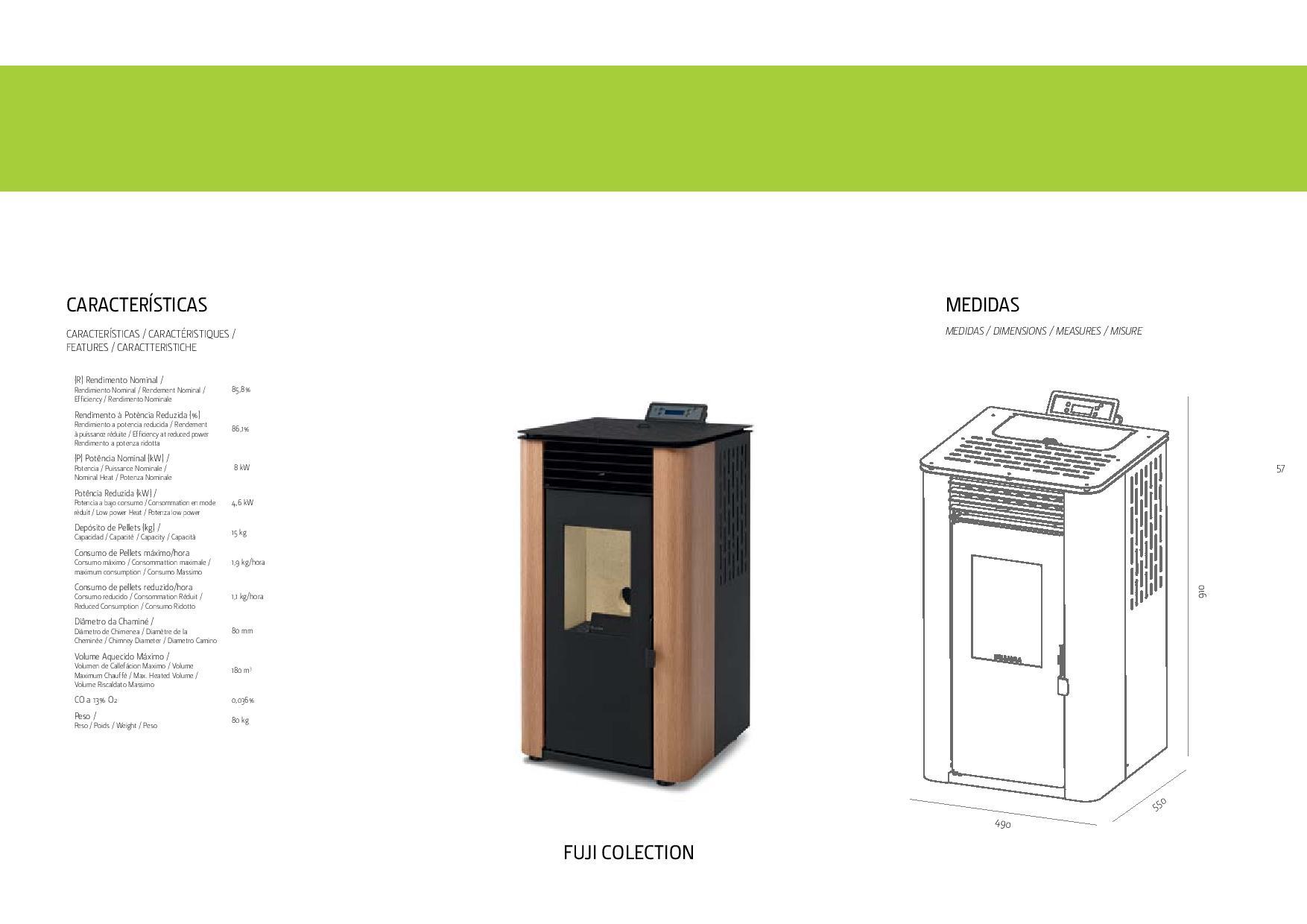 poele a bois toulouse. Black Bedroom Furniture Sets. Home Design Ideas
