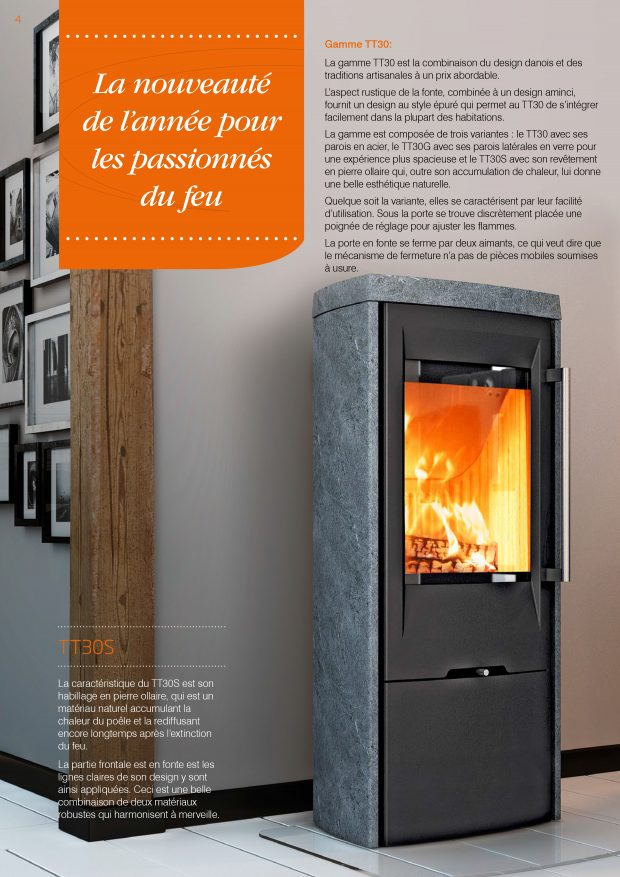 Catalogue TermaTech 2016 - 4