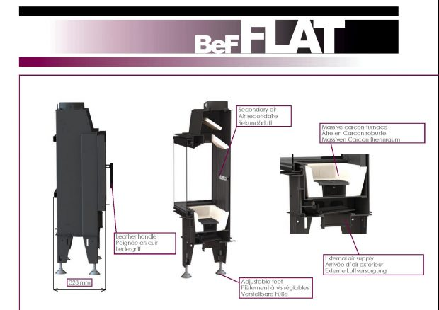 Foyers FLAT BeF HOME -page-002