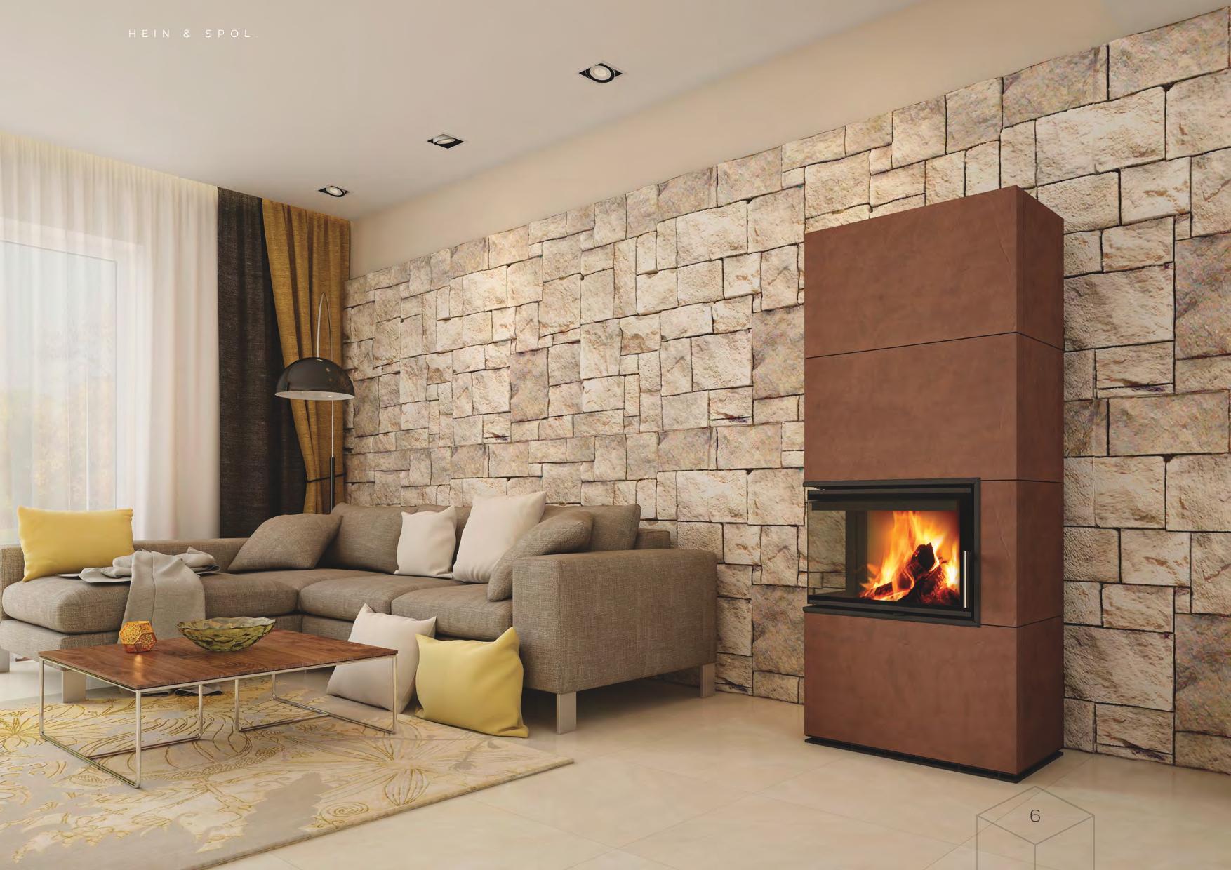 catalogue foyers hein poele design toulouse. Black Bedroom Furniture Sets. Home Design Ideas