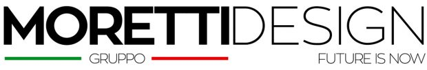 logo_moretti
