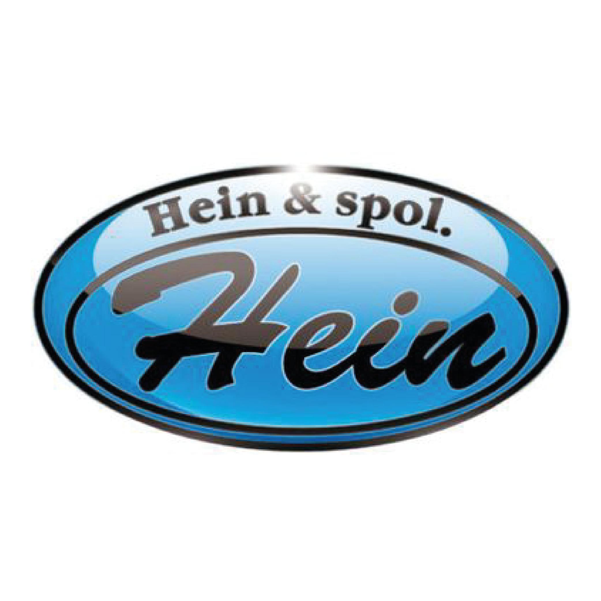 - HEIN