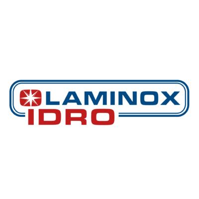 Laminox