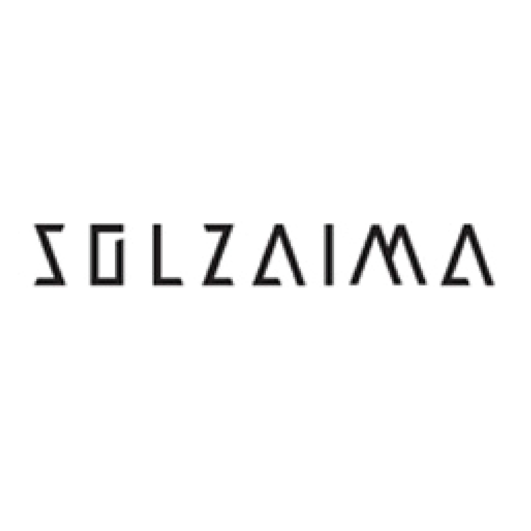 - SOLZAIMA