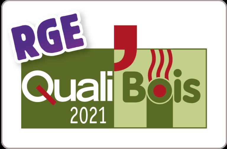 Certification Qualibois - Poêles et Cheminées du Girou - Lavalette